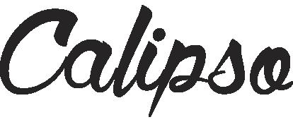 Santino Self-Watering Planter CALIPSO
